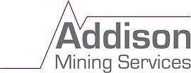 Addison Mining Services