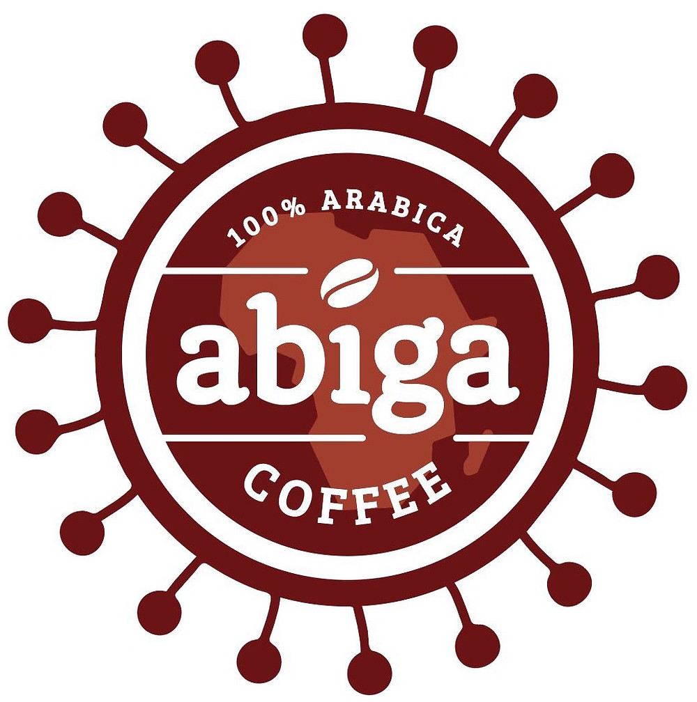 https://www.abigacoffee.com