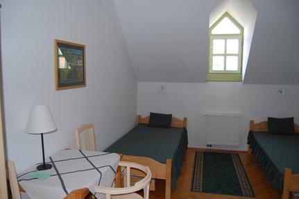 14. szoba