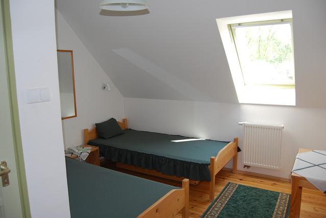 11. szoba
