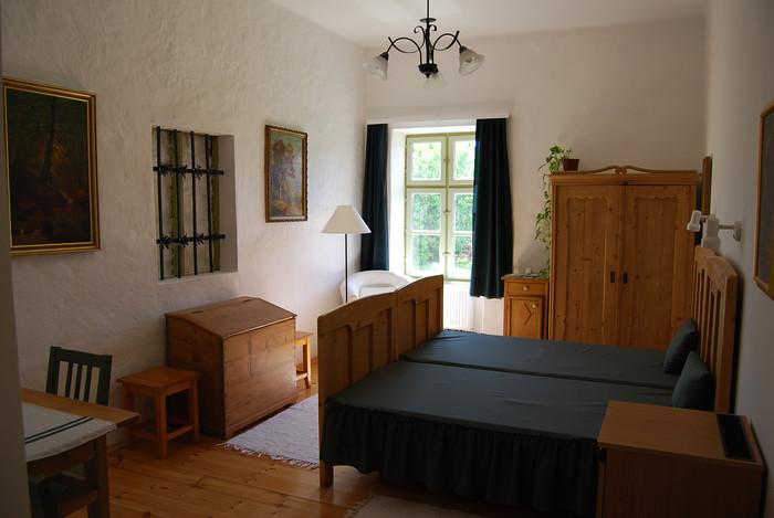 3. szoba