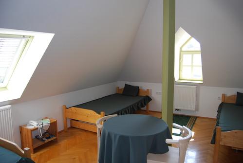6. szoba