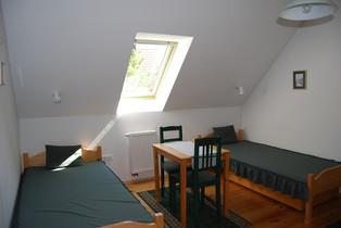 10. szoba
