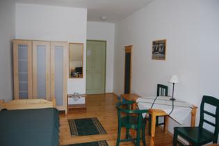 7. szoba