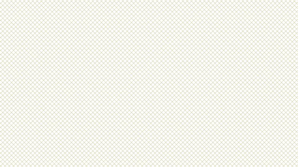 Screen Shot 2021-08-16 at 8.20.34 PM.png