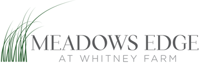 Meadows Edge Logo.png