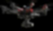 drone photo vidéo aérienne