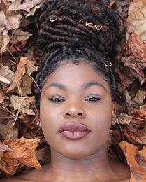 Black In Love- Nailah Herbert Photography
