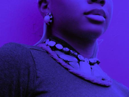 Capturing the Souls of Black Folk- Javan's Photography