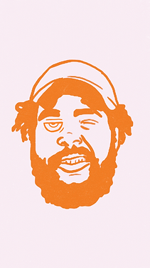 Kendrick Logo
