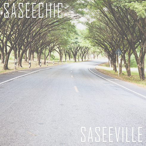 SaseeVille by SaseeChic.png