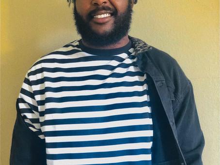 Kendrick Craine- Musical Artist