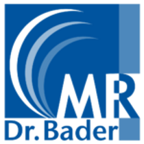 bader-mr_logo.png
