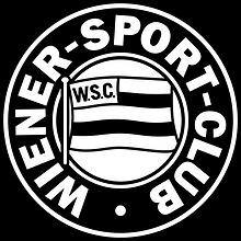 1200px-Wiener_Sport-Club_Logo_2017.svg.p
