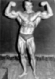Arnold_Schwarzenegger_1974.jpg