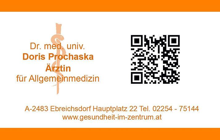 Impfpass V2.jpg