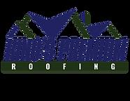 KINGS-PREMIUM-ROOFING-LOGO.png