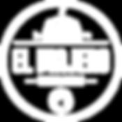 El Viajero Sin Maletas Logo