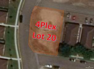 4plex.jpg