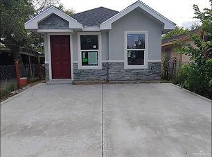 Pharr texas listing 344110.jpg