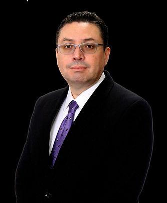Fernando Pacheco.jpg