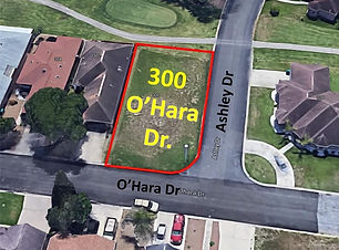 lot in pharr 347612.jpg