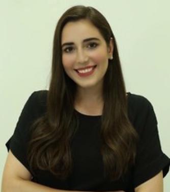 Daniela perez alliance.png