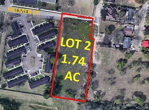 lot pharr listing 348190.jpg