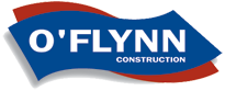 O'Flynn Construction