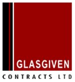 Glasgiven Contracts Lts
