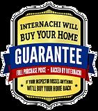 Buy-Back-Guarantee-Alt.png