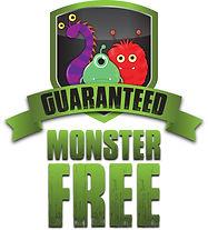 MonsterFreeBadgeV01 (1).jpg