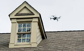 Mavric Air 2 Drone