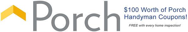 porch-home-assistant-image-elite-inspect