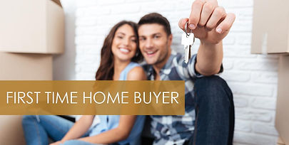 first-time-home-buyer-1.jpg