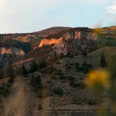 Colorado Plateau.jpg