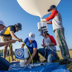 seel--sail-members-launch-balloon--by-david-massey.jpg