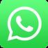 768px-WhatsApp_logo-color-vertical.svg.p