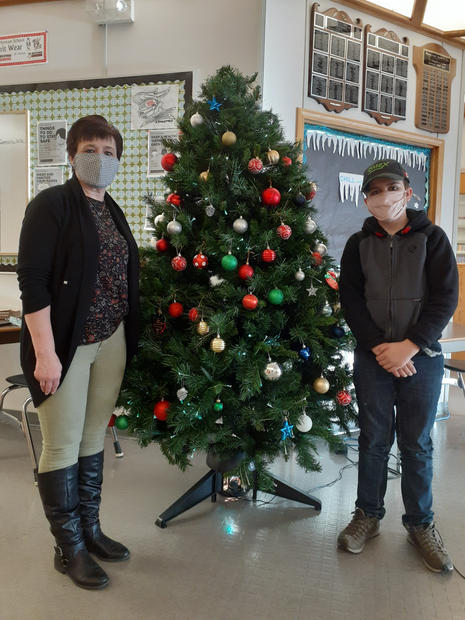 FCSS Fundraiser Tree.jpg