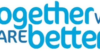 Together We're Better Summer Programming