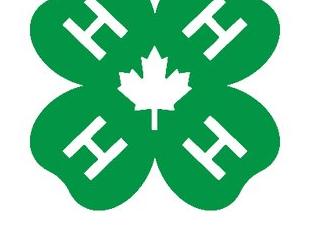 Hansen Scholarship - $80,000 for rural high school students