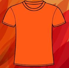 Orange Shirt Day Orders