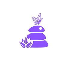 logo massage.png