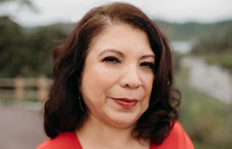 Narce Rodriguez