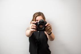 Mae of https://www.maegrace.photography.com