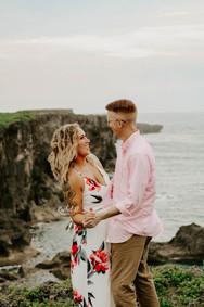 Amanda & Bryce