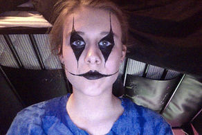jinxx_black_veil_brides_makeup_by_mikeys