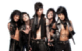 Black-Veil-Brides-Girls.jpg