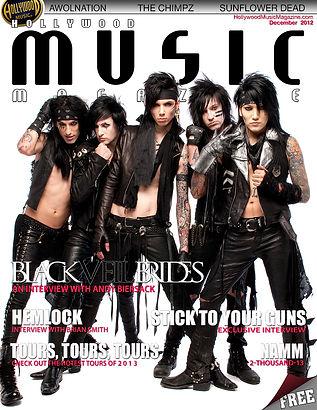 December-Cover-2012-SM1.jpg