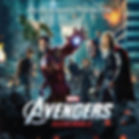Avengers_Assemble_-_Music_From_And_Inspi